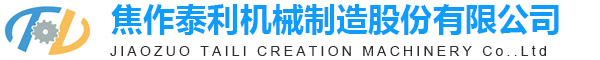 火狐体育app下载火狐体育手机版火狐体育app股份有限公司